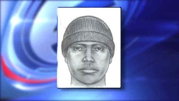 Video shows person of interest in Little Italy rape