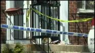 elderly couple injured in queens home invasion