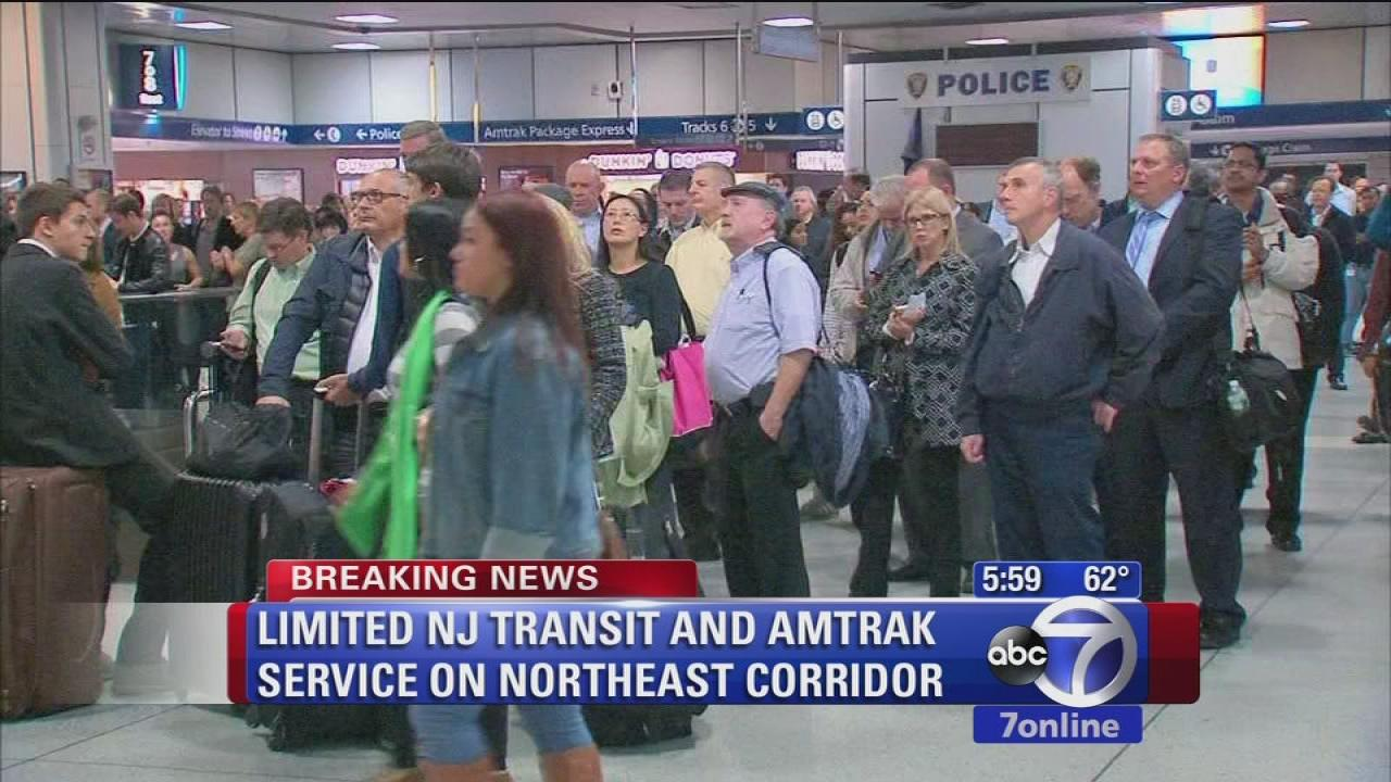 homework help nj statistics homework help online delays on nj transit amtrak after person struck abc ny