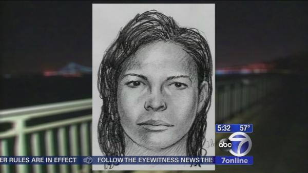 NYPD reopening Brooklyn cold case