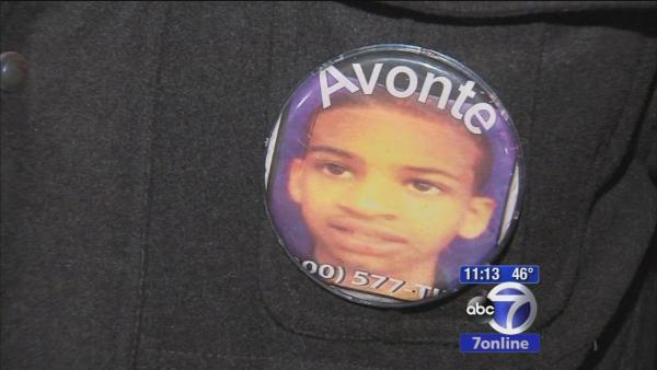 Ray Kelly says NYPD 'not hopeful' Avonte will be found alive