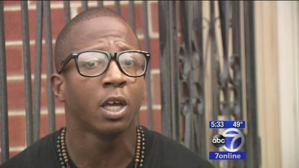 Teen spends 3 years in jail, charges dropped