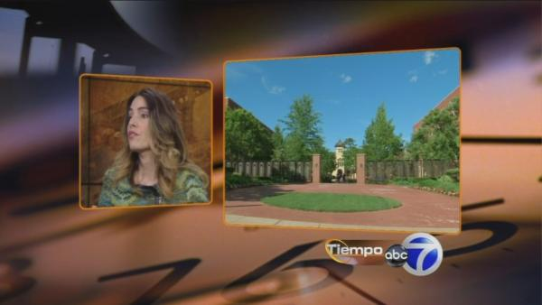 Tiempo on Dec.15th, 2013: Part 2