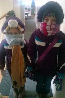 "<div class=""meta ""><span class=""caption-text "">Eyewitness News viewers have sent in their photos as they bundle up in the very cold weather.</span></div>"