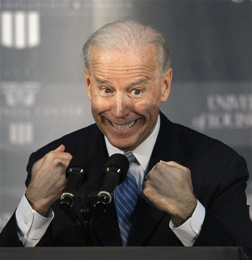"<div class=""meta ""><span class=""caption-text "">Vice President Joe Biden speaks at the McConnell Center at the University of Louisville in Louisville, Ky., Friday, Feb. 11, 2011.  (AP Photo/Ed Reinke) (AP Photo/ Ed Reinke)</span></div>"