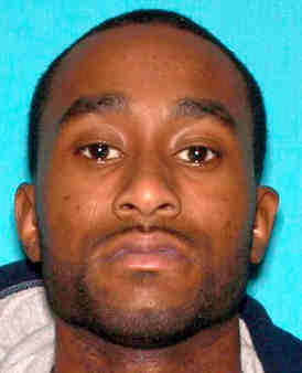 Harry Clayton Jr., 33, of Neptune, is charged with first degree Racketeering Conspiracy, third degree Possession of a Controlled Dangerous Substance, third degree Possession of a Controlled Dangerous Substance with Intent to Distribute, third degree Distribution of a Controlled Dangerous Substance, third degree Shoplifting, second degree Shoplifting ? Organized Retail Theft Enterprise, and second degree Conspiracy. He is being held in MCCI on $430,000 bail with no 10 percent option and a bail source hearing required.