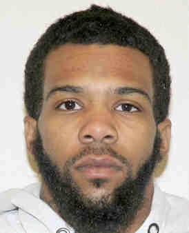 "<div class=""meta ""><span class=""caption-text "">Haneef Walker, 21 of Asbury Park, was arrested on many drug charges.</span></div>"