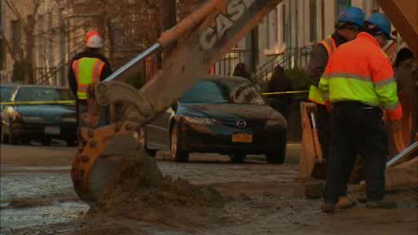 "<div class=""meta ""><span class=""caption-text "">See images of a two different water main breaks that washed out several streets and basements in Hoboken. (WABC Photo)</span></div>"