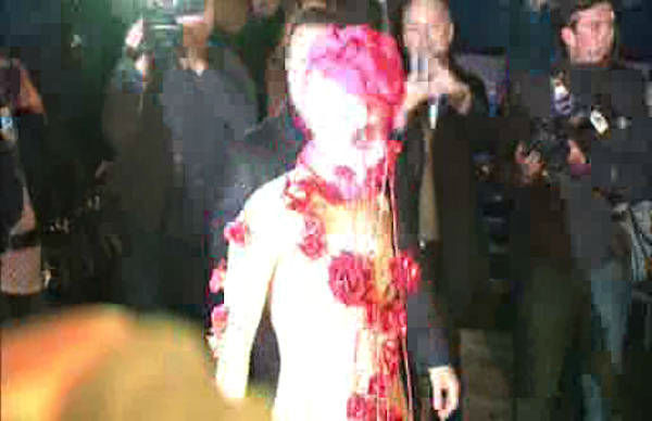 "<div class=""meta ""><span class=""caption-text "">Lady Gaga at Roseland (ABC Photo/ Eyewitness News)</span></div>"