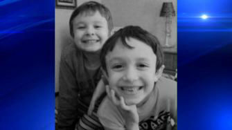"<div class=""meta image-caption""><div class=""origin-logo origin-image ""><span></span></div><span class=""caption-text"">Amber Alert for missing Jordan brothers</span></div>"