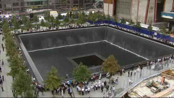 "<div class=""meta image-caption""><div class=""origin-logo origin-image ""><span></span></div><span class=""caption-text"">Unidentified remains of 9/11 victims returned to WTC</span></div>"