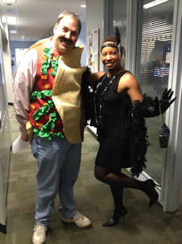 "<div class=""meta image-caption""><div class=""origin-logo origin-image ""><span></span></div><span class=""caption-text"">Eyewitness News staff gets in the spirit by dressing up on Halloween!</span></div>"