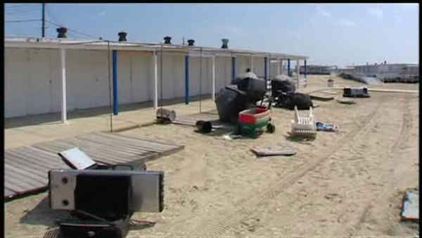 "<div class=""meta ""><span class=""caption-text "">Storm Damage in Breezy Point</span></div>"