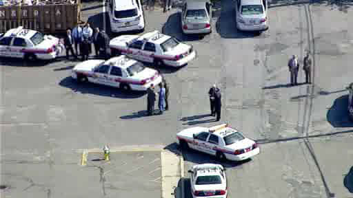 "<div class=""meta image-caption""><div class=""origin-logo origin-image ""><span></span></div><span class=""caption-text"">Schools were placed in lockout mode and Roosevelt Field Mall was put on lockdown after a shooting nearby in Garden City.</span></div>"