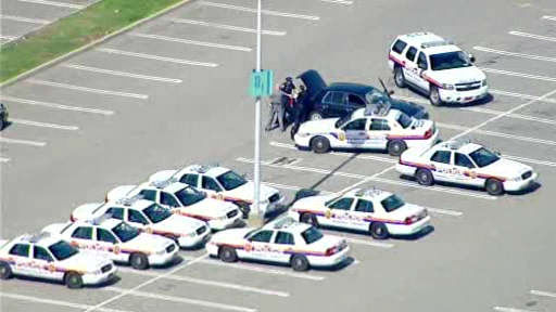 "<div class=""meta ""><span class=""caption-text "">Schools were placed in lockout mode and Roosevelt Field Mall was put on lockdown after a shooting nearby in Garden City.</span></div>"