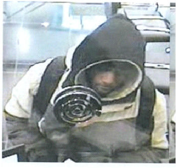 "<div class=""meta image-caption""><div class=""origin-logo origin-image ""><span></span></div><span class=""caption-text"">ABOVE PERSON IS WANTED FOR A BANK ROBBERY WHICH OCCURRED AT 1:55 PM ON FEBRUARY 14, 2009, AT THE CAPITOL ONE BANK AT 470 PARK AVENUE SOUTH IN MANHATTAN. Please call Crime Stoppers at 1(800)577-TIPS. All calls remain anonymous and confidential. </span></div>"