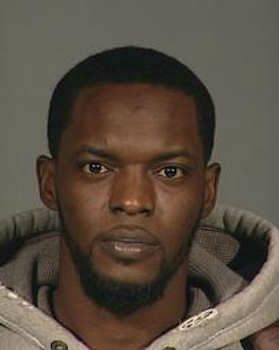 The NYPD Warrant Squad is looking to locate Dwayne Burton in regards to a homicide that occurred on 8/23/08. Please call Crime Stoppers at 1(800)577-TIPS. All calls remain anonymous and confidential.