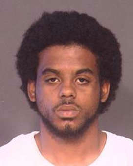 ON SUNDAY, JULY 28,2013 AT APPROXIMATELY 9:30 P.M. PHILIP BRADLEY (PICTURED)DID SHOOT a 23 YEAR OLD MALE WHILE INSIDE A VEHICLE AT KRAMER PLACE AND MITCHELL LANE WITHIN THE CONFINES OF THE 121 PRECINCT IN STATEN ISLAND, NY. CRIME STOPPERS WILL PAY UP TO $2,000 FOR INFORMATION THAT LEADS TO THE ARREST OF PHILIP BRADLEY.