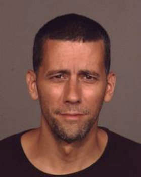 Richard Rivera and Alex Ortega (pictured) are wanted in connection with numerous robberies occurring in Manhattan. The suspects enter commercial establishments, display a firearm and demand money from the employees. Both suspects should be considered armed and dangerous. Please call Crime Stoppers at 1(800)577-TIPS. All calls remain anonymous and confidential.