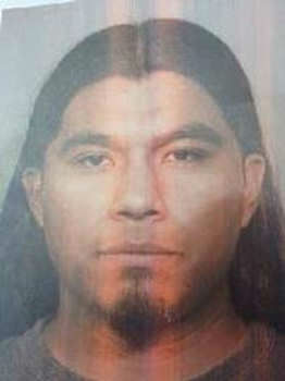 On Sunday, October 7, 2012 at approximately 4:16 A.M., in front of 25 West 14th Street in the confines of the 13th Precinct in Manhattan, Orlando Orea (pictured) stabbed a 25 year old male numerous times causing his death. Please call Crime Stoppers at 1(800)577-TIPS. All calls remain anonymous and confidential.