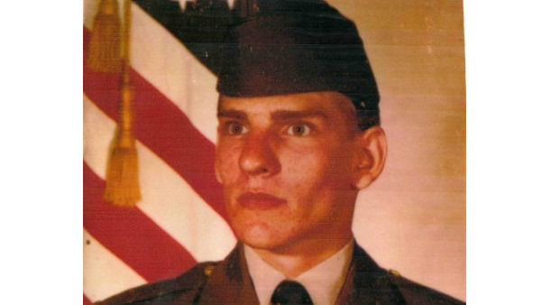 "<div class=""meta image-caption""><div class=""origin-logo origin-image ""><span></span></div><span class=""caption-text"">My brother Charles J. Egnatowicz  3/7/61 - 2/1/04</span></div>"