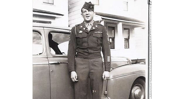 "<div class=""meta image-caption""><div class=""origin-logo origin-image ""><span></span></div><span class=""caption-text"">WW II Veteran Joseph Stores From Sayreville, NJ</span></div>"
