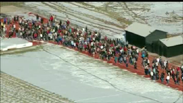 "<div class=""meta ""><span class=""caption-text "">Colorado emergency official are responding to active shooter report at Denver-area school.</span></div>"
