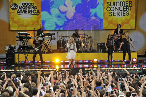 "<div class=""meta image-caption""><div class=""origin-logo origin-image ""><span></span></div><span class=""caption-text"">GOOD MORNING AMERICA - Demi Lovato performs live from Central Park on ""Good Morning America,"" 6/28/13, airing on the ABC Television Network.   (ABC/Donna Svennevik) DEMI LOVATO (ABC Photo/ Donna Svennevik)</span></div>"