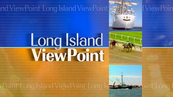 Long Island Viewpoint on June 3, 2012: Part 3