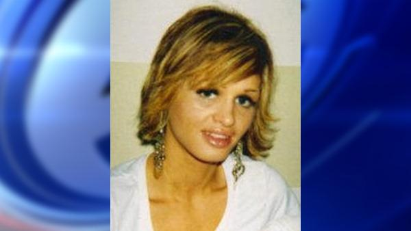 Shannan Gilbert remembered as remains tested
