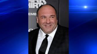 Actor James Gandolfini, best-known for his award-winning role on the HBO series The Sopranos, died in Italy on June 19, 2013.  He was 51.