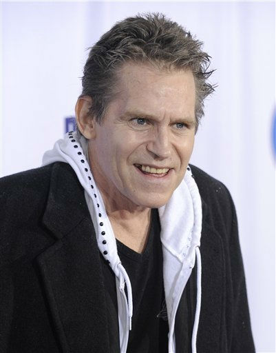 "<div class=""meta ""><span class=""caption-text "">Actor Jeff Conaway, who starred in TV's ""Taxi"" and the movie musical ""Grease,"" has died. Spokeswoman Kathryn Boole says the 60-year-old actor died Friday, May 27, 2011 at the Encino Tarzana Medical Center, where he had been hospitalized in a coma since May 11. His manager, Phil Brock, has said Conaway had tried to treat himself with pain pills and cold medicine while in weakened health.   Conaway played high school bad-boy Kenickie in the 1978 movie ""Grease"" and appeared in the Broadway version of the musical.   He played struggling actor Bobby in the sitcom ""Taxi"" from 1978 to 1981. Actor Jeff Conaway, who starred in TV's ""Taxi"" and the movie musical ""Grease,"" has died. Spokeswoman Kathryn Boole says the 60-year-old actor died Friday, May 27, 2011 at the Encino Tarzana Medical Center, where he had been hospitalized in a coma since May 11. His manager, Phil Brock, has said Conaway had tried to treat himself with pain pills and cold medicine while in weakened health.   Conaway played high school bad-boy Kenickie in the 1978 movie ""Grease"" and appeared in the Broadway version of the musical.   He played struggling actor Bobby in the sitcom ""Taxi"" from 1978 to 1981.  (AP Photo/ Chris Pizzello)</span></div>"