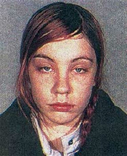 This photo provided by the Suffolk County Police Department shows Jessica Taylor.  On Monday, May 9, 2011 authorities said that the head and hands of Jessica Taylor were among 10 sets of remains found in recent months along a Long Island highway. Her headless, handless body was found in July 2003 in Manorville near the eastern end of Long Island. &#40;AP Photo&#47;Suffolk County Police Department via Long Island Press&#41; <span class=meta>(AP Photo&#47; Anonymous)</span>