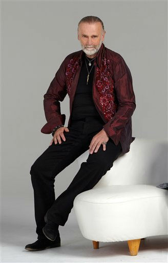 "<div class=""meta image-caption""><div class=""origin-logo origin-image ""><span></span></div><span class=""caption-text"">In this undated image released by D. Baron Media Relations, Doobie Brothers drummer Michael Hossack is shown.  Hossack died of cancer on Monday, March 12, 2012, in his home in Dubois, Wyo. He was 65. Hossack played with the group from 1971 to 1973 and rejoined in 1987. His drumming can be heard on early hits including ""Listen To The Music,"" ""China Grove"" and ""Blackwater."" He stopped performing with the band two years ago while struggling with cancer. Hossack grew up in New Jersey and served in the Navy during the Vietnam War.  (AP Photo/D. Baron Media Relations, Richard McLaren) (AP Photo/ Richard McLaren)</span></div>"
