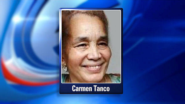 "<div class=""meta ""><span class=""caption-text "">Carmen Tanco was an active and well-loved member of the Bethel Gospel Assembly, who would go on medical missions with the church to South Africa, Nigeria and the Dominican Republic.</span></div>"