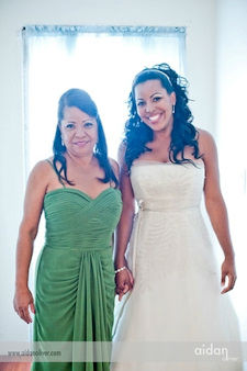 "<div class=""meta ""><span class=""caption-text "">Eyewitness News reporter Carolina Leid and her mother. </span></div>"