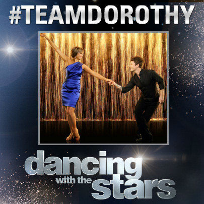 "<div class=""meta ""><span class=""caption-text "">The teams for the 16th season of Dancing With The Stars</span></div>"