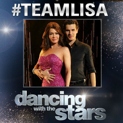The teams for the 16th season of Dancing With The Stars
