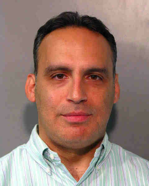 "<div class=""meta ""><span class=""caption-text "">A prostitution sting on Long Island has led to the arrest of 104 suspected 'Johns', accused of using the website Backpage.com to arrange meetings with undercover police officers posing as prostitutes.</span></div>"