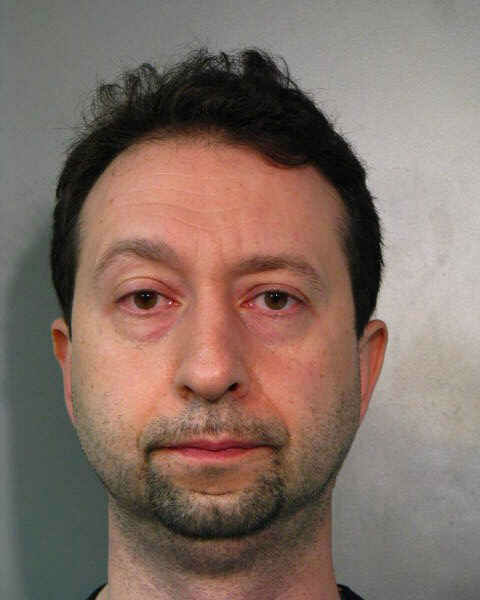 "<div class=""meta image-caption""><div class=""origin-logo origin-image ""><span></span></div><span class=""caption-text"">A prostitution sting on Long Island has led to the arrest of 104 suspected 'Johns', accused of using the website Backpage.com to arrange meetings with undercover police officers posing as prostitutes.</span></div>"