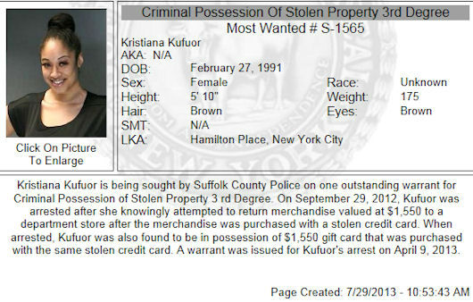 "<div class=""meta image-caption""><div class=""origin-logo origin-image ""><span></span></div><span class=""caption-text"">Photos of Suffolk County's most wanted provided by Suffolk County Police Department.</span></div>"