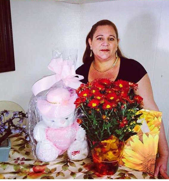 "<div class=""meta ""><span class=""caption-text "">Victim Nancy Urena</span></div>"