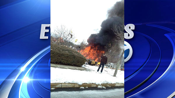 "<div class=""meta image-caption""><div class=""origin-logo origin-image ""><span></span></div><span class=""caption-text"">An explosion rocked a neighborhood in Ewing Township, NJ just before 1 p.m. (Gregg Crannage)</span></div>"
