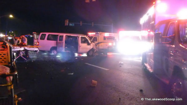 "<div class=""meta image-caption""><div class=""origin-logo origin-image ""><span></span></div><span class=""caption-text"">Several people were injured when two vehicles collided in Lakewood, New Jersey on Tuesday night. (Photo/TheLakewoodScoop.com)</span></div>"