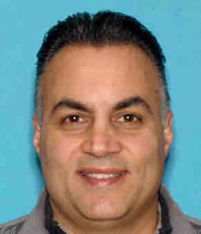 Authorities say the deputy director of public works for Toms River is among 22 people arrested as part of an investigation into a $1 million-a-week gambling ring.