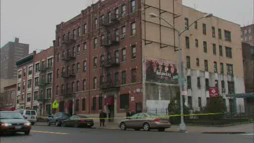 "<div class=""meta image-caption""><div class=""origin-logo origin-image ""><span></span></div><span class=""caption-text"">Man killed in an early morning Bronx fire </span></div>"