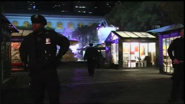 "<div class=""meta ""><span class=""caption-text "">Two people were shot and wounded late Saturday night at the ice skating rink at Bryant Park in Midtown Manhattan.</span></div>"