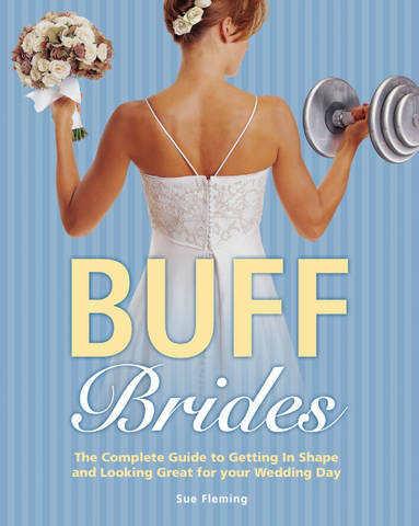 "<div class=""meta ""><span class=""caption-text "">Buff Brides</span></div>"