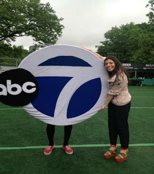 "<div class=""meta image-caption""><div class=""origin-logo origin-image ""><span></span></div><span class=""caption-text"">Circle 7 hangs out with Eyewitness News viewers at the Good Morning America concert in Central Park! </span></div>"