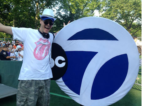 "<div class=""meta image-caption""><div class=""origin-logo origin-image ""><span></span></div><span class=""caption-text"">Circle 7 hangs out with Eyewitness News viewers at the Good Morning America Summer Concert Series featuring Pitbull. </span></div>"